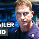 Hunter Killer Final Trailer (2018) | Movieclips Trailers