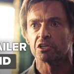 The Front Runner Trailer #1 (2018) | Movieclips Trailers