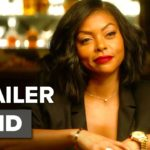 What Men Want Trailer #1 (2019) | Movieclips Trailers