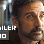 Beautiful Boy Trailer #2 (2018) | Movieclips Trailers