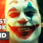 Joker Camera Test (2019) | Movieclips Trailers