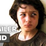 Mid90s Trailer #1 (2018)   Movieclips Trailers