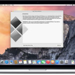How to install Windows 10 on unsupported Mac?