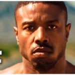 CREED 2 Bande Annonce 2 VF (2018)
