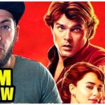Kein Star Wars Feeling | HAN SOLO Review