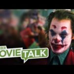 Joker Camera Test (2019) | Movieclips Trailers Hollywood Movie Trailer 2018