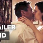 On the Basis of Sex International Trailer #1 (2018) | Movieclips Trailers