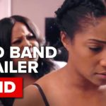 Nobody's Fool Red Band Trailer #1 (2018) | Movieclips Trailers