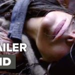 Bird Box Trailer #1 2018   Movieclips Trailers
