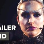 Vox Lux Trailer #1 (2018)   Movieclips Trailers