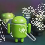 RAM management on Android: why you shouldn't clear memory |