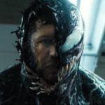 Is 'Venom' Any Good? Here's What The Reviews Are Say