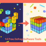 Free Defrag Software: Ranked & Reviewed