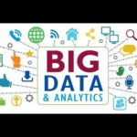 Big Data Analytics for beginners