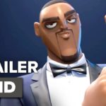 Spies in Disguise Trailer #1 (2019) | Movieclips Trailers