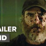You Were Never Really Here Trailer #1 (2018) | Movieclips Trailers