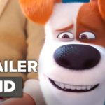The Secret Life of Pets 2 Trailer (2019) | 'Max' | Movieclips Trailers