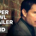 Mission: Impossible - Fallout Super Bowl Trailer | Movieclips Trailers