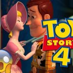 Toy Story 4 Teaser Trailer #1 (2019)   Movieclips Trailers   Reaction.
