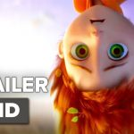 Wonder Park Trailer #1 (2019) | Movieclips Trailers