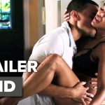 The Intruder Trailer #1 (2019)   Movieclips Trailers