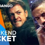 In Theaters Now: Creed II, Robin Hood, Ralph Breaks the Internet | Weekend Ticket