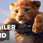 The Lion King Teaser Trailer #1 (2019) | Movieclips Trailers