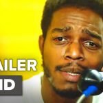 If Beale Street Could Talk Final Trailer (2018)   Movieclips Trailers
