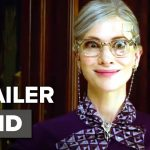 The House with a Clock in its Walls Trailer #2 (2018) | Movieclips Trailers