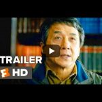 The Foreigner Trailer #1 2017 | Movieclips Trailers HD