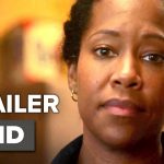 If Beale Street Could Talk Teaser Trailer #1 (2018)   Movieclips Trailers