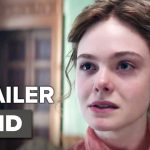 Mary Shelley Trailer #1 (2018) | Movieclips Trailers