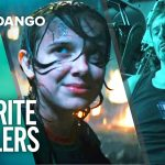 Top 10 Best Movie Trailers of 2018 as Voted by YOU