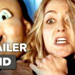 Happy Death Day 2U Trailer #2 (2019) | Movieclips Trailers