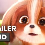 The Secret Life of Pets 2 Trailer (2019) | 'Daisy' | Movieclips Trailers