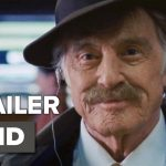 The Old Man & the Gun Trailer #2 (2018) | Movieclips Trailers