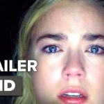 Unfriended: Dark Web Trailer (2018) | 'The Terror' | Movieclips Trailers