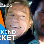 In Theaters Now: Replicas, The Upside, A Dog's Way Home | Weekend Ticket