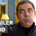 Johnny English Strikes Again Trailer #2 (2018) | Movieclips Trailers