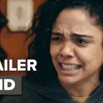 Little Woods Trailer #1 (2019) | Movieclips Trailers