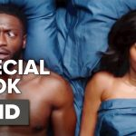 What Men Want Special Look (2019) | Movieclips Trailers
