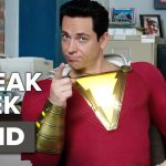 Shazam! Sneak Peek (2019) | Movieclips Trailers