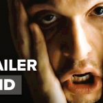 The Death and Life of John F. Donovan International Trailer #1   Movieclips Trailers