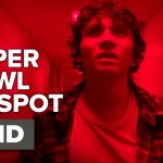 Scary Stories to Tell in the Dark Super Bowl TV Spot (2019)   'Pale Lady'   Movieclips Trailers
