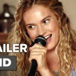 Mamma Mia! Here We Go Again Trailer #1 (2018) | Movieclips Trailers