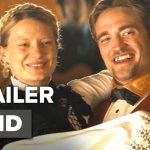 Damsel Trailer #2 (2019) | Movieclips Trailers