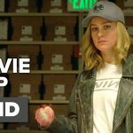 Captain Marvel Exclusive Movie Clip - Pegasus (2019) | Movieclips Trailers