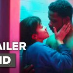Someone Great Trailer #1 (2019) | Movieclips Trailers