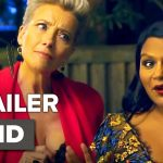 Late Night Trailer #1 (2019) | Movieclips Trailers