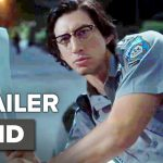The Dead Don't Die Trailer #1 (2019) | Movieclips Trailers